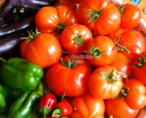 TomatoesfromGardenWatermark