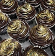 CupcakesGold2