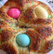 Image.EasterBread