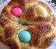 Image.EasterBread