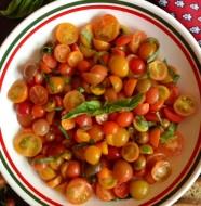 Image.Tomatoes.BasilMar'14
