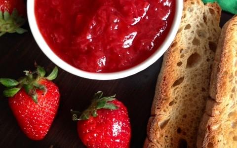 StrawberryJam.Mar.'14