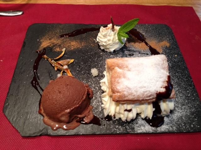 Image.Batzokia.Dessert