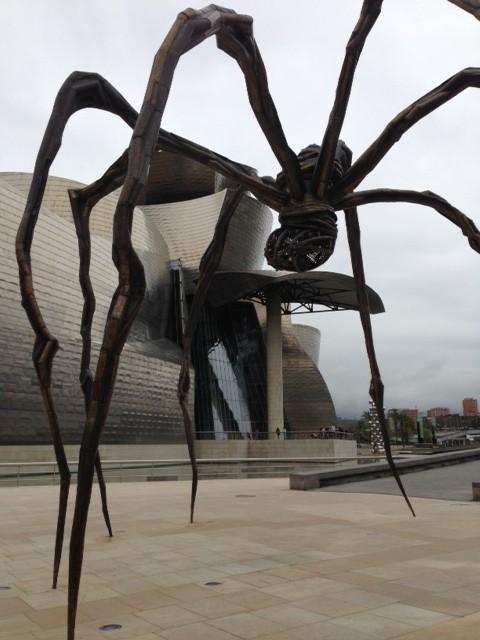 Image.SpiderBig