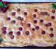 Image.GrapeFocaccia
