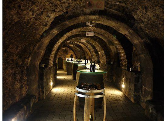 Imge.Fabul.tunnels