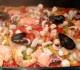 Image.SeafoodPaella