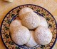 Image.Persian Almond Cookies