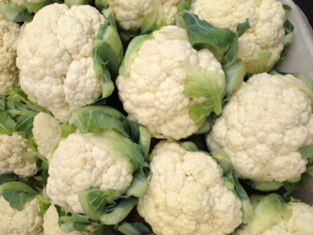 CauliflowerFresh