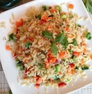 RiceSalad3