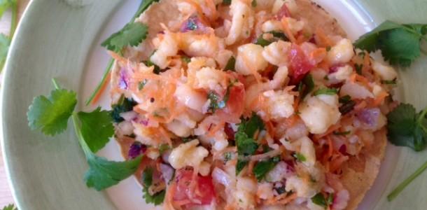 Image.Ceviche
