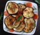 Image.EggplantBest