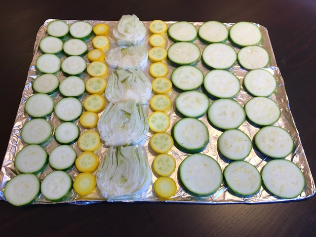 image-zucchinibakepost11-16