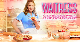 image-waitressmusical