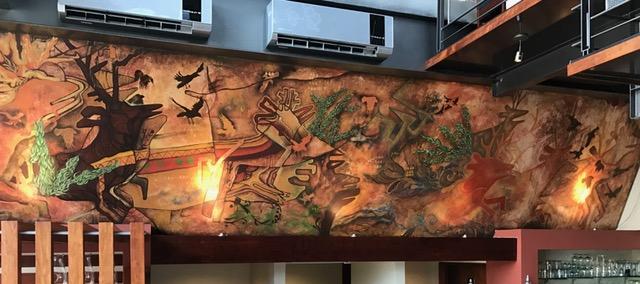 image-ipaa-mural