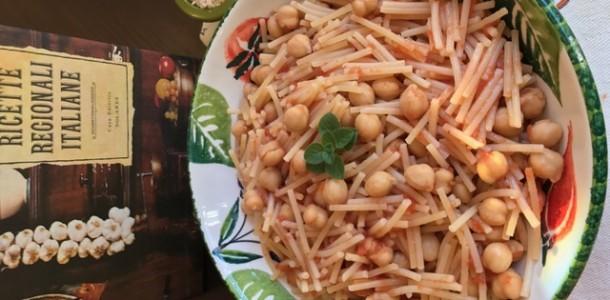 image-pastaececi