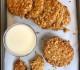 image-chewycocooatmealcookies2017