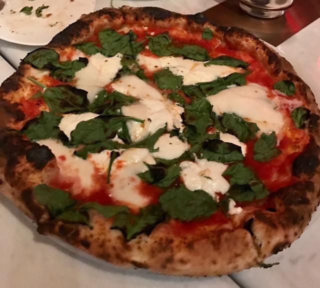 TGPizza