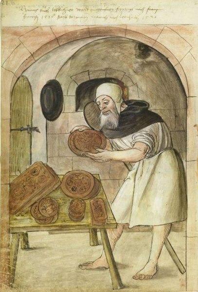 Image.Lebkuchner1520Wikipedia
