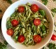 Image.SpinachLinguine