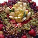 Victorious Fruit